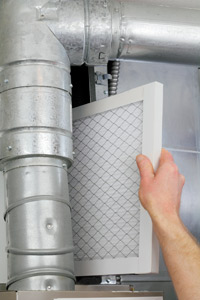 Waukesha HVAC maintenance and repair