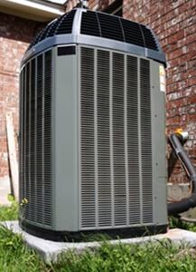 Air Conditioner Installs Maintenance And Repair Service