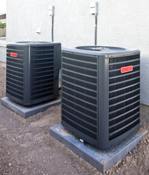 Contact Waukesha Heating Technicians Commercial And