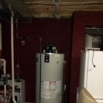 Water Heater Replacement Services in Oconomowoc