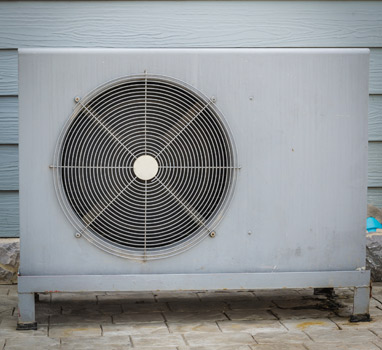 5 Common Reasons An Air Conditioner Leaks Water Leaking