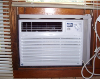 Window Air Conditioning Units Types of AC Units Kinds of AC