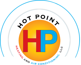 HP Hot Point Heating and Air Conditioning LLC
