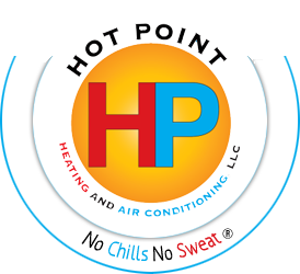 HP Hot Point Heating and Air Conditioning, LLC